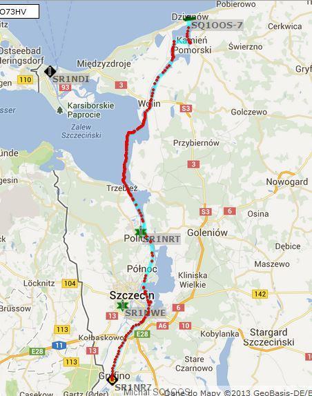 2013-08-31 21_12_59-Google Maps APRS
