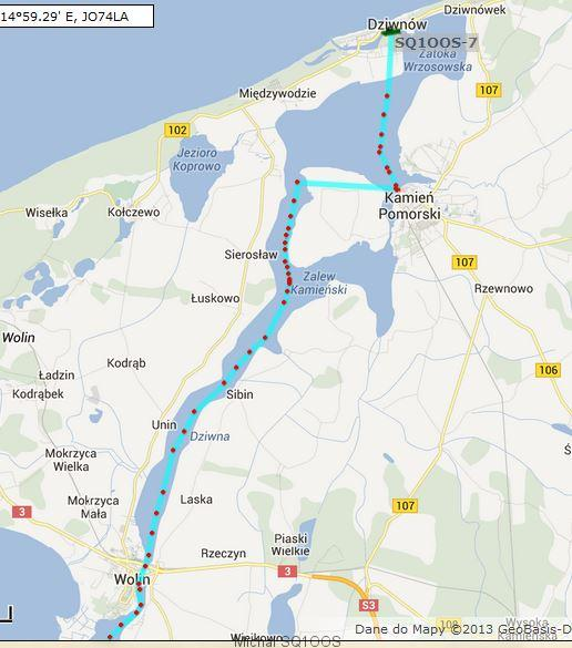 2013-08-31 21_15_05-Google Maps APRS