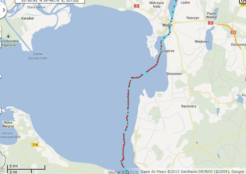 2013-08-31 21_15_42-Google Maps APRS